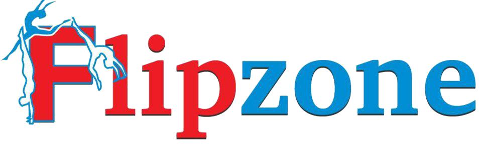 aflipzone.com - logo